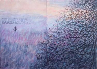 """"""" la branche noire d'art majeur """""""