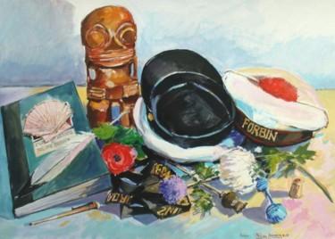 Forbin, dédié à tous les marins des Forbin