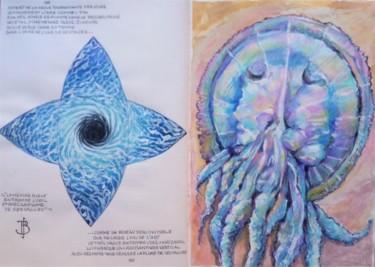 """"""" medusa """""""